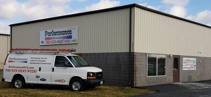 Heath-Ohio-heating-and-air-conditioning-repair